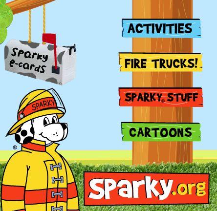 Activities – Fry Fire District